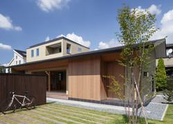 15154012-2_足利の住宅