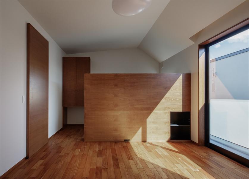 17192041_豊橋の住宅
