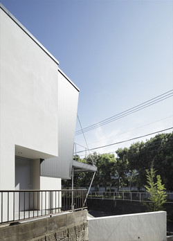 0901620008_藤沢の住宅_西面外観ディティール.jpg