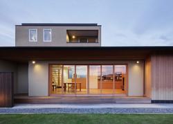 15154015_足利の住宅