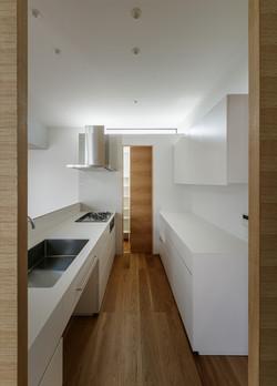 17130033_市川の住宅