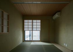 17130035_市川の住宅