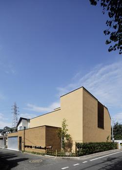 14178001_大泉学園町の住宅.jpg