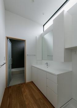 17130036_市川の住宅