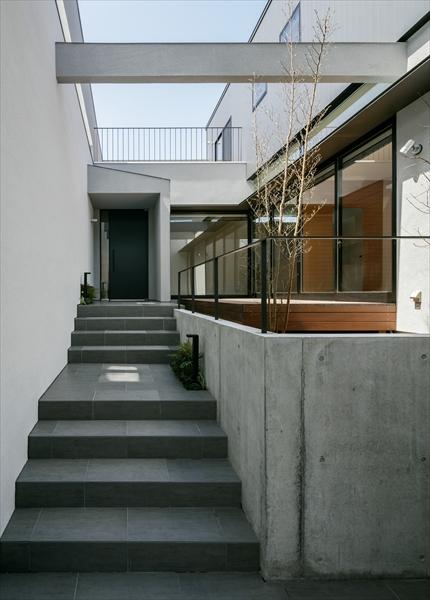 17130009_市川の住宅