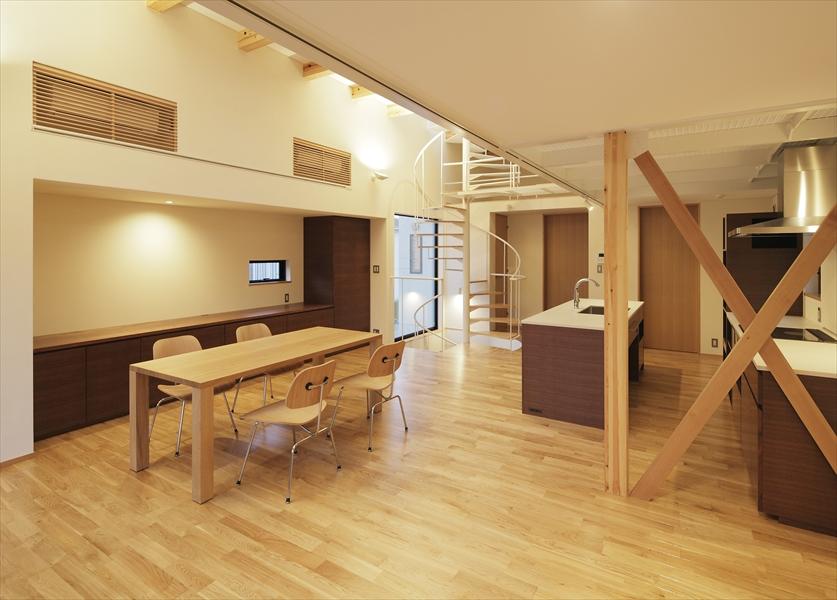 0901620012_藤沢の住宅_2階_LDK.jpg