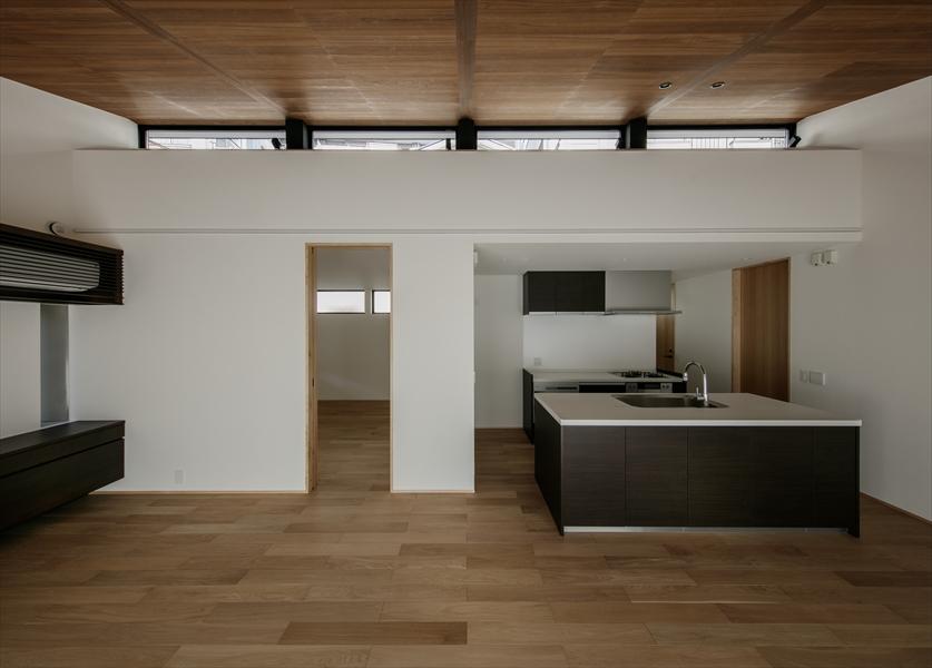 17224009_高砂の住宅