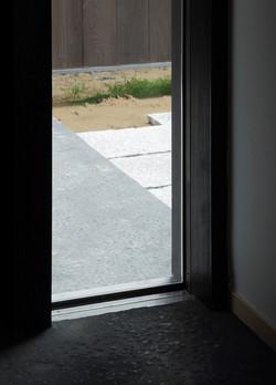 14152010_笠間の住宅 荒川邸 新築工事