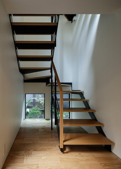 16164023_西荻窪の住宅