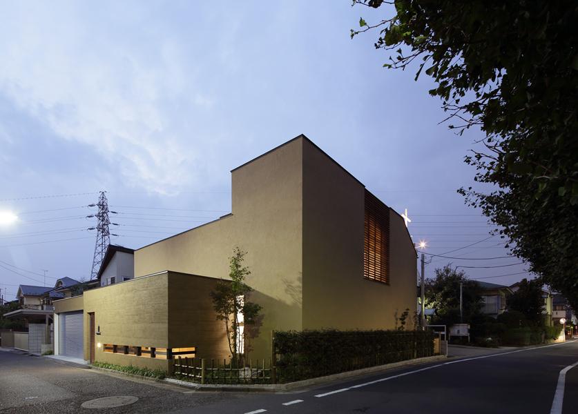 14178002_大泉学園町の住宅.jpg