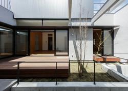 17130014_市川の住宅
