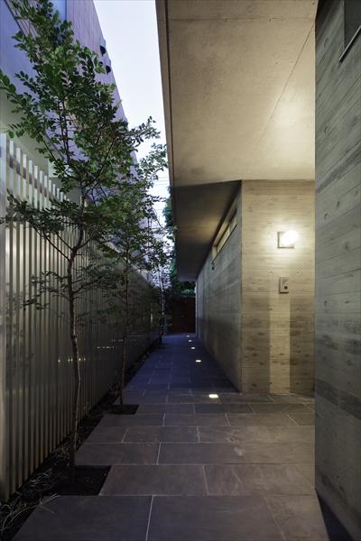 14169015_下落合の住宅新築工事.jpg
