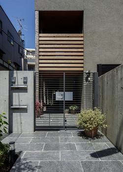 16164003_西荻窪の住宅