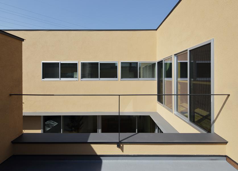 14178042_大泉学園町の住宅.jpg