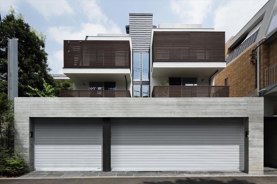14169001_下落合の住宅新築工事.jpg