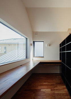 17192040_豊橋の住宅