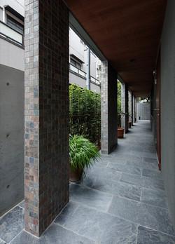 16164009_西荻窪の住宅