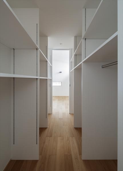 17224013_高砂の住宅