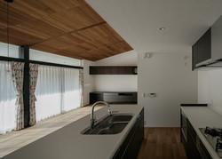17224006_高砂の住宅