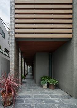 16164007_西荻窪の住宅