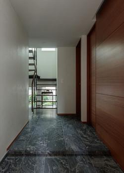 16164013_西荻窪の住宅