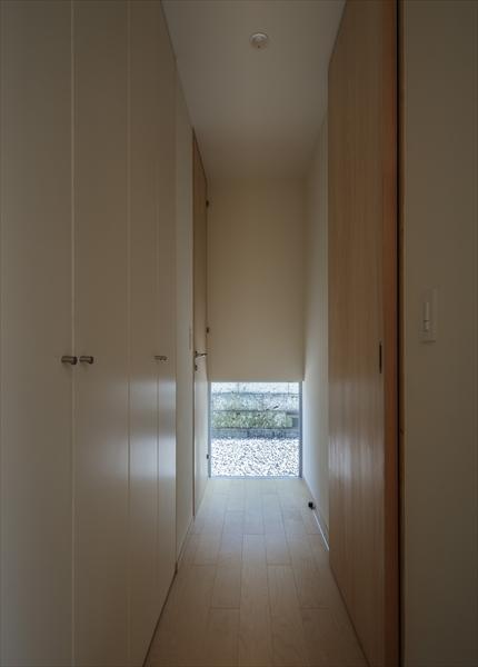 15153044_寄居の住宅