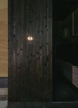 19167001_神楽坂光石新装工事_R