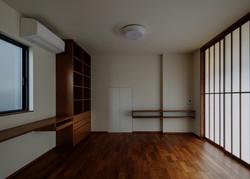 17192032_豊橋の住宅