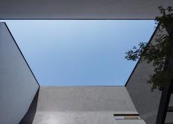18176011_武蔵小金井の住宅 小宮邸 新築工事