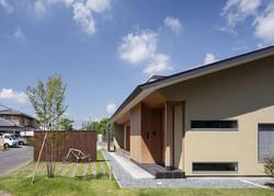 15154009-2_足利の住宅