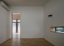 17224011_高砂の住宅