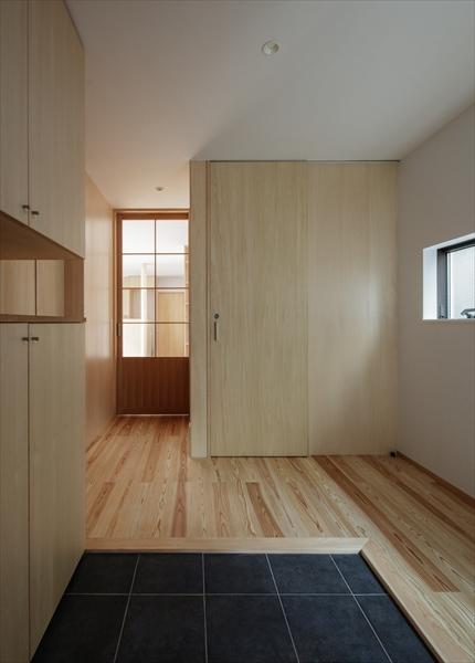17181021_東嶺町の住宅