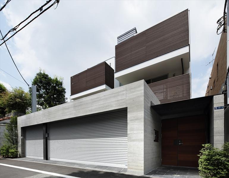 14169006_下落合の住宅新築工事.jpg