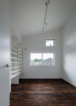 16188041_赤羽の住宅_R
