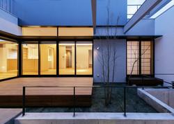 17130015_市川の住宅