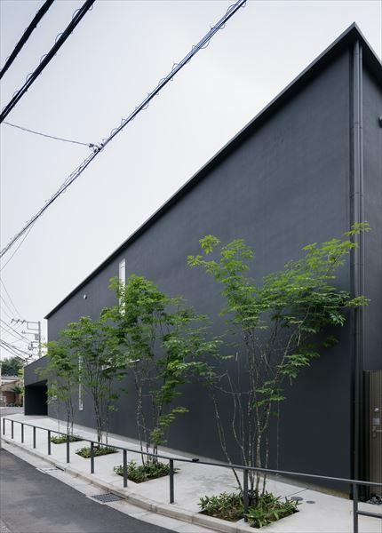 16188011_赤羽の住宅_R
