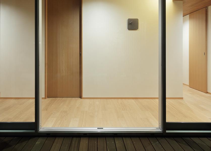 14178022_大泉学園町の住宅.jpg