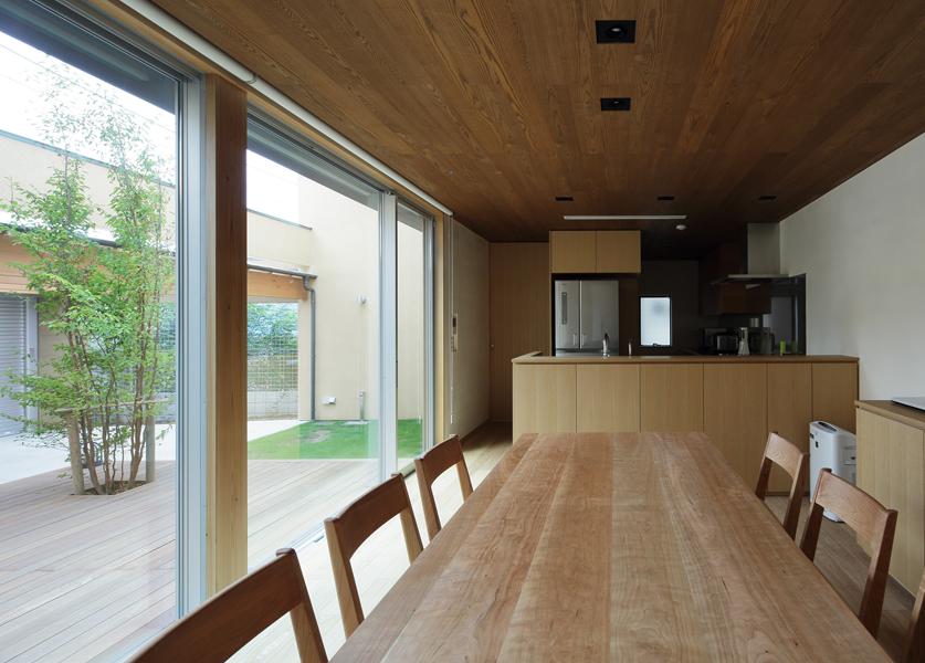 14178025_大泉学園町の住宅.jpg