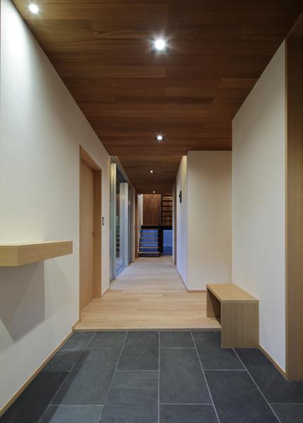 14178023_大泉学園町の住宅.jpg