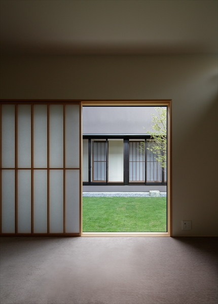 17192033_豊橋の住宅