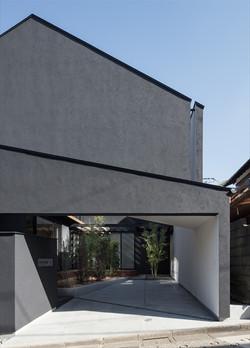 18176009_武蔵小金井の住宅 小宮邸 新築工事