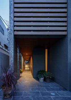 16164008_西荻窪の住宅