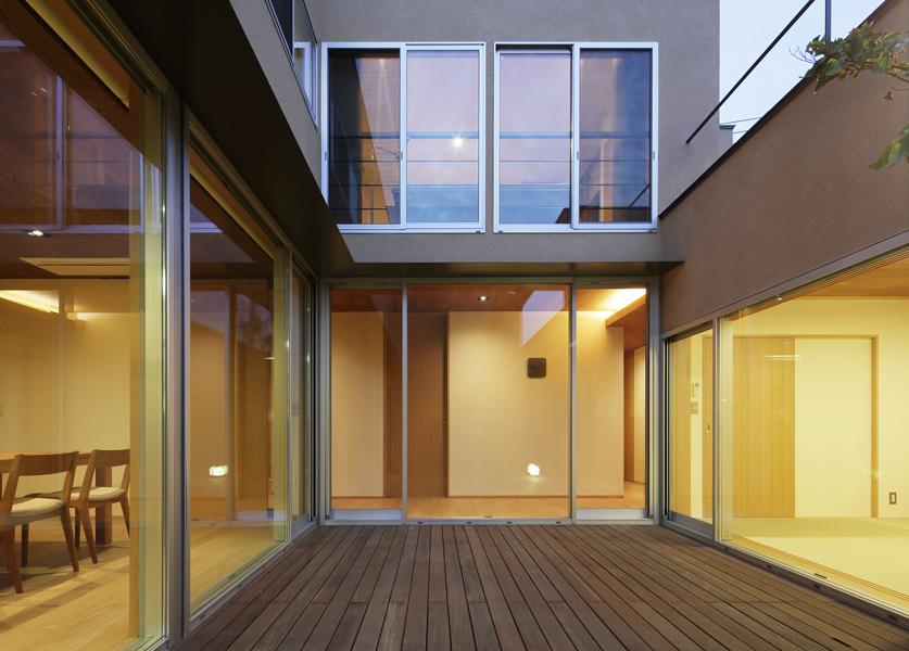 14178021_大泉学園町の住宅.jpg