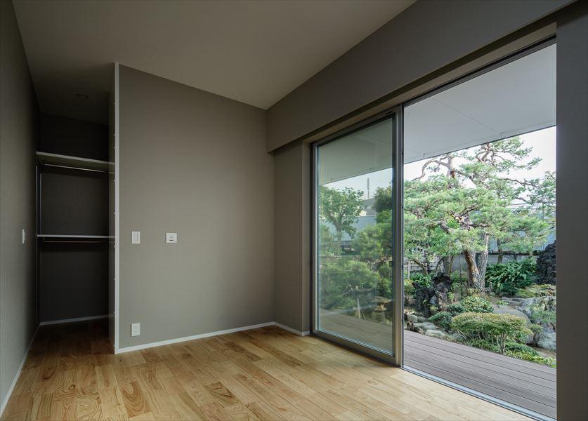 16188027_赤羽の住宅_R