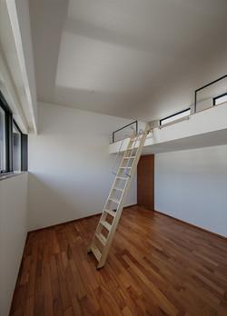 17192037_豊橋の住宅