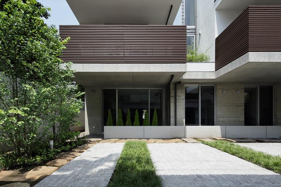 14169011_下落合の住宅新築工事.jpg