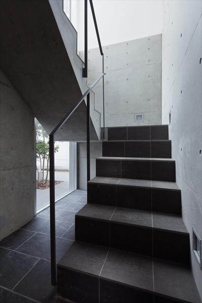 14169027_下落合の住宅新築工事.jpg