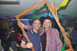 Photos carnaval 2018 FB-47