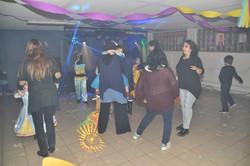 Photos carnaval 2018 FB-53