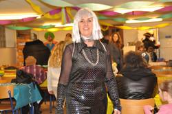 Photos carnaval 2018 FB-4